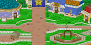 Toad town.png