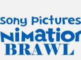 Sony Pictures Animation Brawl