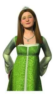 Sleeping Beauty Shrek 3.jpg