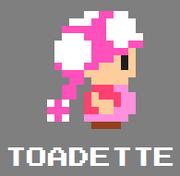 Toadette-sample.png