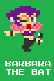 Barbara the Bat.png