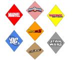 Marvel: Cross Tag Battle