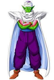 Piccolo (XAB)