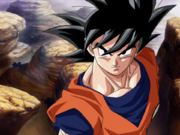 Anime-quotes-Son-Goku.png