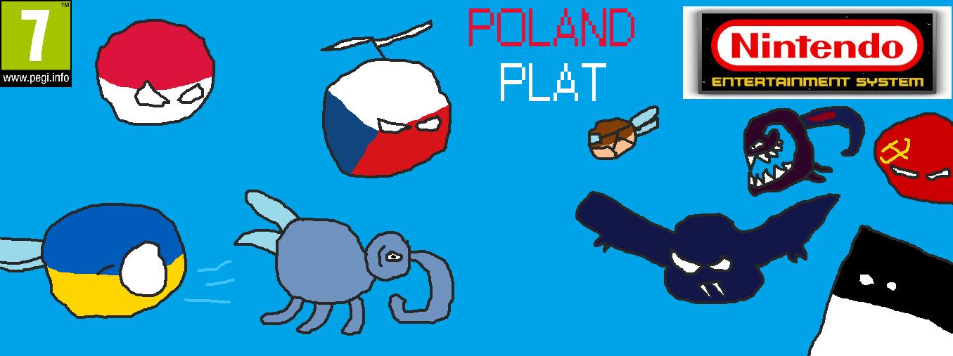 Polandplat