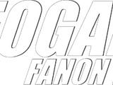 Video Game Fanon Wiki