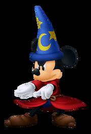 Sorcerer Mickey KH3D.png