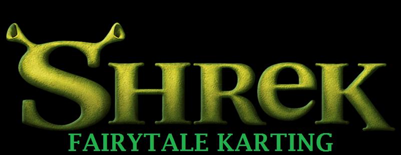 Shrek Fairytale Karting