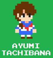 Ayumi Tachibana.png