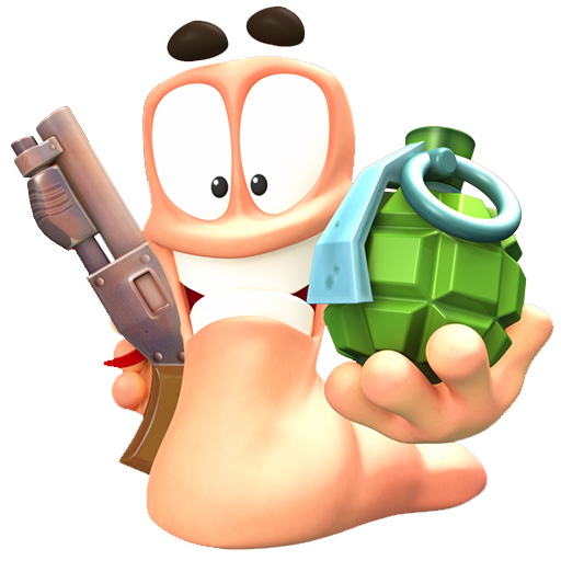 Super Smash Bros. 6/Boggy B