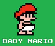 Baby Mario.png