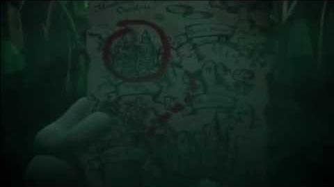 Luigis_Mansion_2_Trailer
