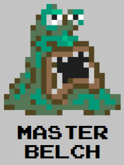 SMM-MasterBelch.png