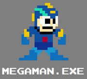 Megaman.exe-SonikDude.png