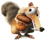 Scrat Ice Age.png