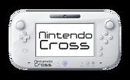 Nintendo-Cross-Gamepad-White