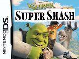 Shrek Super Smash