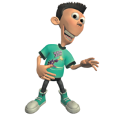 Sheen jimmy neutron.png