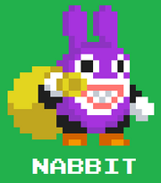 Nabbit.png