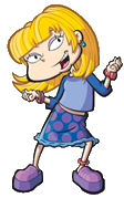 Angelica Charlotte Pickles.png