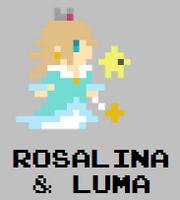 Rosalina & Luma.png