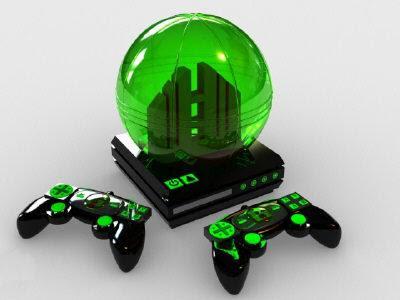 1028306-okama game sphere super.jpg