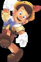 300px-Pinocchio (Puppet) KH3D