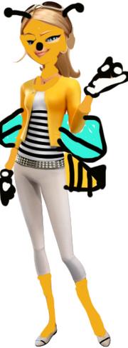 Chloe-Bourgeois-the-Bee.png