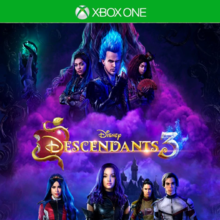 Disney's-Descendants-3-Video-Game-(2019)-Xbox-One.png