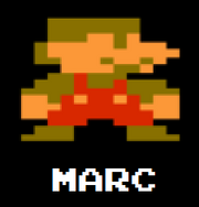 Marc.png