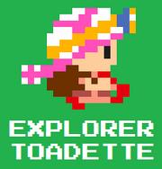 Explorer Toadette.png