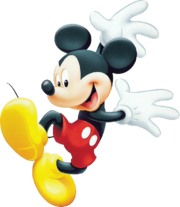 Mickey Mouse (28).png