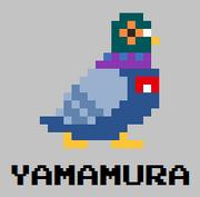 SMM-CostumeMario-Yamamura.png