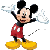 100mickey.png