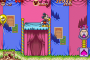 Magical-quest-2-starring-mickey-minnie-usa-en-fr-de.png