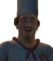 MuffinManTransparent.png