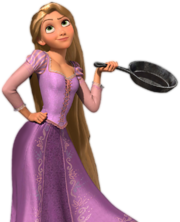 Rapunzel png by celebirtyedition-d8exzpu.png