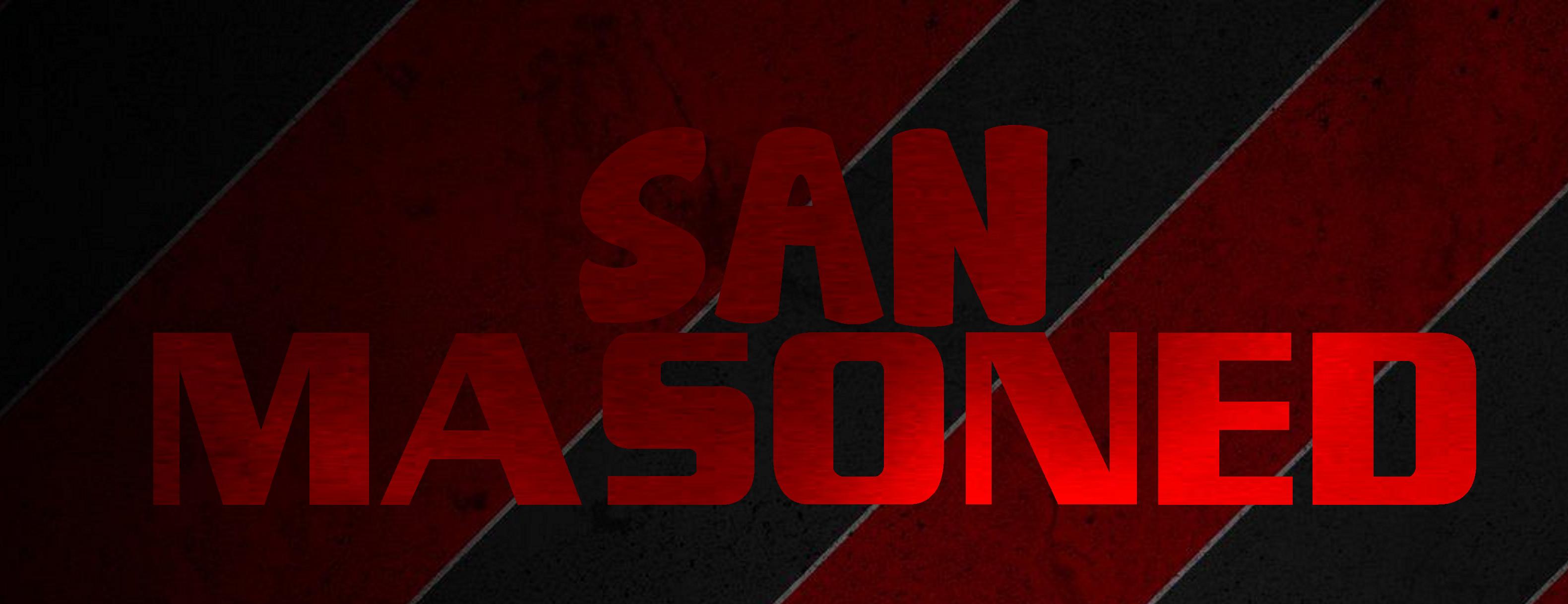 San Masoned