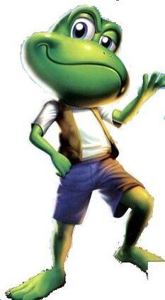 Frogger 2.jpg