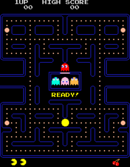 Pac-man gameplay.png