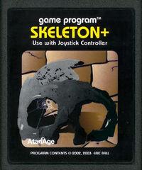 Skeleton (AtariAge).jpg