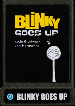 Blink1.jpg