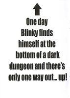Blink9