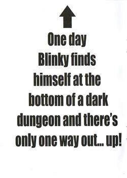Blink9.jpg