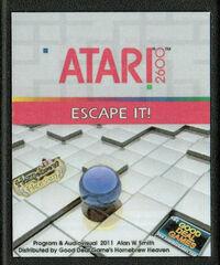 Escape It!.jpg