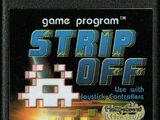 Strip-Off