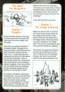 Manual Page 4