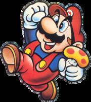 Mario SMB.png