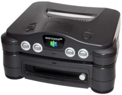 250px-64DD with Nintendo64.png