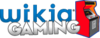 Gaminglogo.png